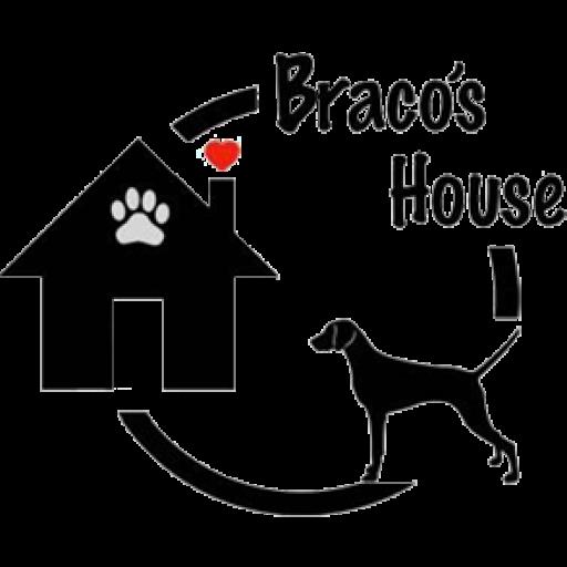 Braco's House